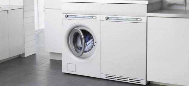 Проводим установку и подключение стиральных машин